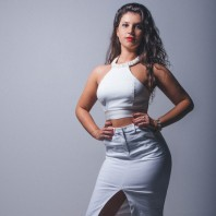 Meet my new client – Nina Browwn